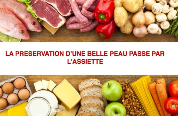 la-preservation-dune-belle-peau-passe-par-lassiette.png