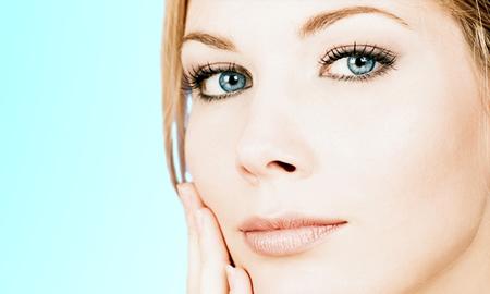 visage-chirurgie.jpg