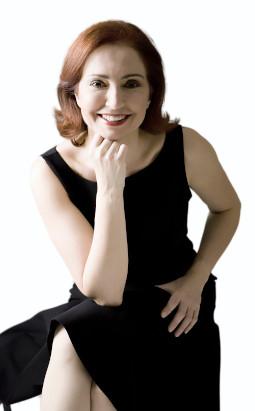 Catherine Bergeret-Galley est chirurgien esthétique et plastique à Paris
