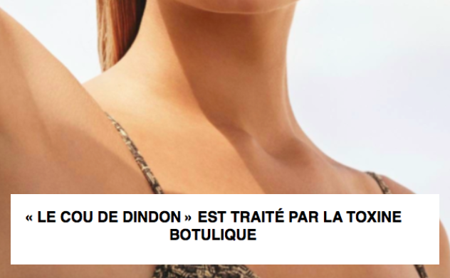 cou-du-dindon-traitement-botox