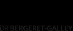 cabinet-chirurgie-esthétique-réparatrice-Docteur Bergeret-Galley