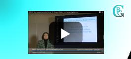 فيديوهات خاصة بالمؤتمرات